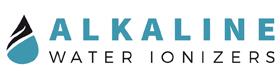 Alkaline Water Ionizers Logo