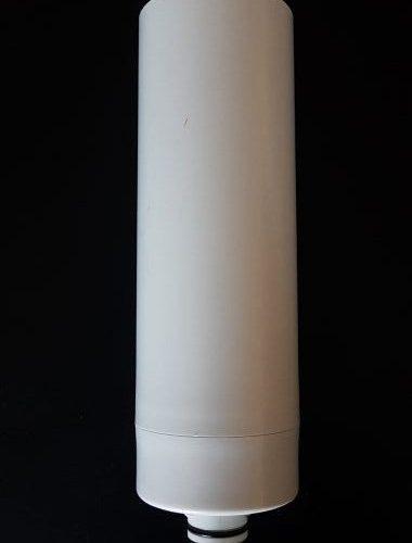 Alkaline Water Ionizers - Chanson PJ7000 Replacement Filter - 002 - 380x610