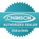 Alkaline Water Ionizers - Authorized Chanson Canada Dealer - Ontario