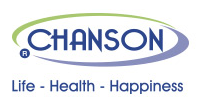 Alkaline Water Ionizers - Chanson Products Thailand