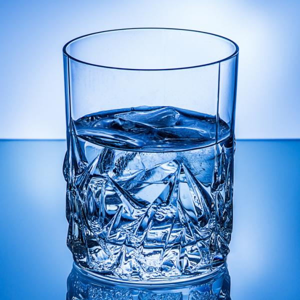 Alkaline Water Ionizers - What is Alkaline Water